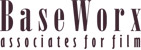 baseworx-footer-logo-loggend-contact